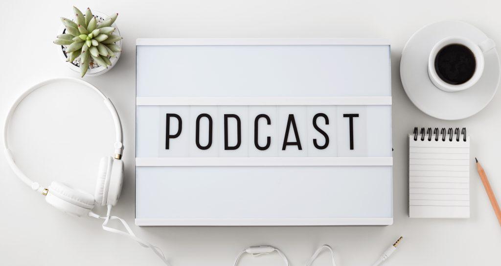 podcast cafe panneau perles et equilibre