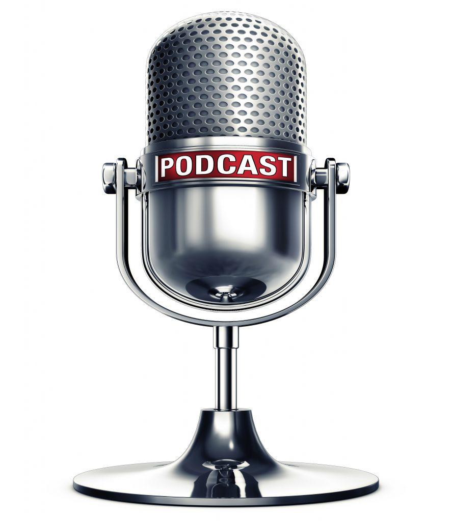 micro podcast allegro prestissimo