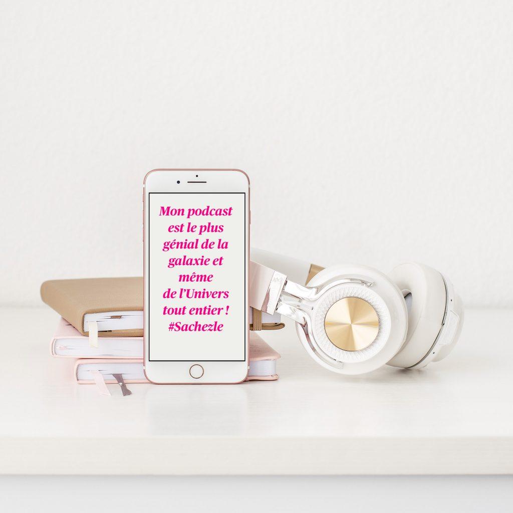 podcast casque perles et equilibre